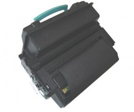 Toner kompatibel für Samsung Xpress M3320, MLT-D203L/ELS