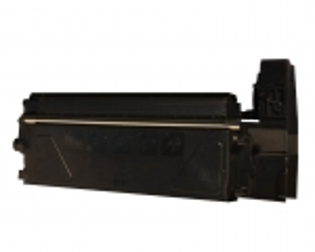 Toner kompatibel für Samsung SCX-5115, SCX-5312