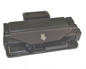 Toner kompatibel für  Ricoh Aficio SP 3300, 406218