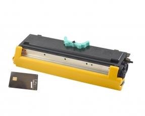 Toner kompatibel für Utax Fax 542 - 000105803