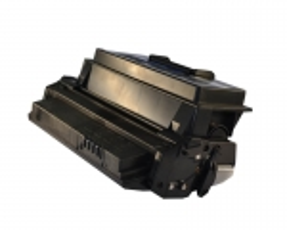 Toner kompatibel für Xerox Phaser 3450 – 106R00688