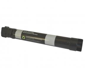 Toner Black kompatibel für Xerox Phaser 7500, 106R01439