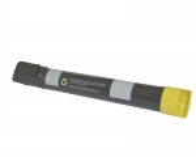 Toner Yellow kompatibel für Xerox Phaser 7500, 106R01438