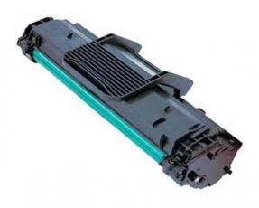 Toner kompatibel für Xerox Workcentre PE-220