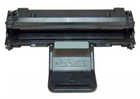 Toner kompatibel für Xerox Phaser 3200 MFP