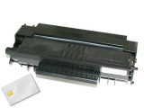 Toner kompatibel für Philips MFD-6020, 6050 - PFA 822