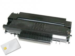 Toner kompatibel für Ricoh SP1100 - 406572
