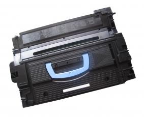 Toner kompatibel für HP LaserJet 9000, C8543X