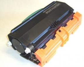 Toner kompatibel für Lexmark E260, E360, E460, E462 – 0E260A11E, 0E260A21E