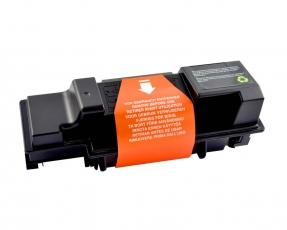 Toner kompatibel für Utax LP3240