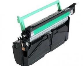 Bildtrommel kompatibel für Konica Minolta Magicolor 2400, 2500