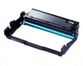 Bildtrommel kompatibel für Samsung MLT-R204
