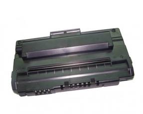 Toner kompatibel für Xerox Workcentre 3119