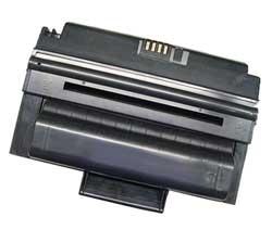 Toner kompatibel für Xerox Phaser 3635 - 108R00795