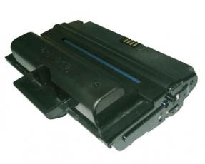 Toner kompatibel für Xerox Phaser 3435 - 106R01415